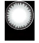 ライトアシュグレー